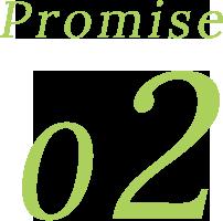 Promise 02