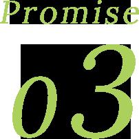 Promise 03