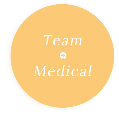 Team and Medical